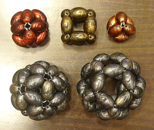 bead-platonic-solids.jpg