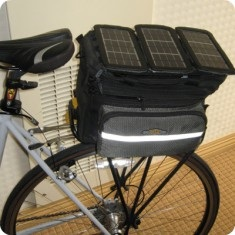 Bicycle-Rack-235X235