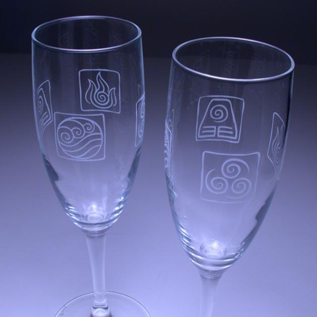 breadandbadger-glasses1.jpg