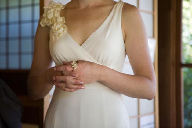 Catlinwedding Dress
