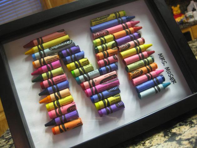 crayon-initials.jpg