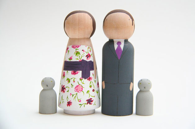 custom-wedding-cake-toppers.jpg