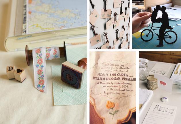 DIY_Wedding_Roundup_Oh_So_Beautiful_Paper.jpg