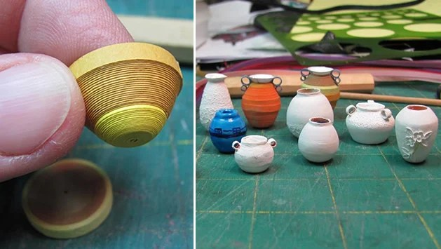how_to_make_tiny_paper_ceramics.jpg