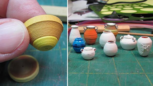 how_to_make_tiny_paper_ceramics.jpg