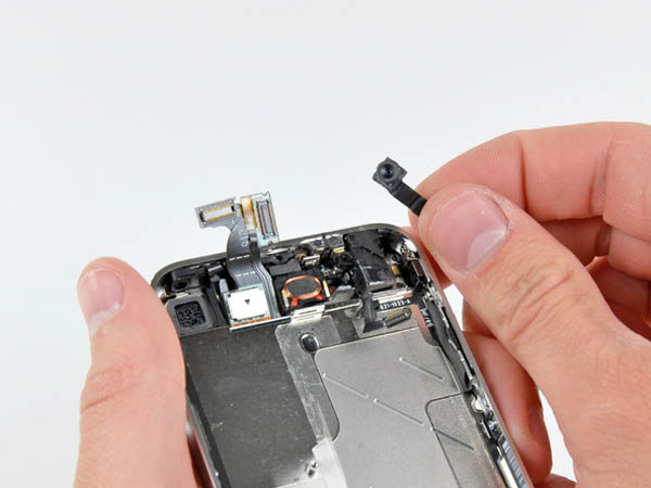 iPhone4TD_3.jpg