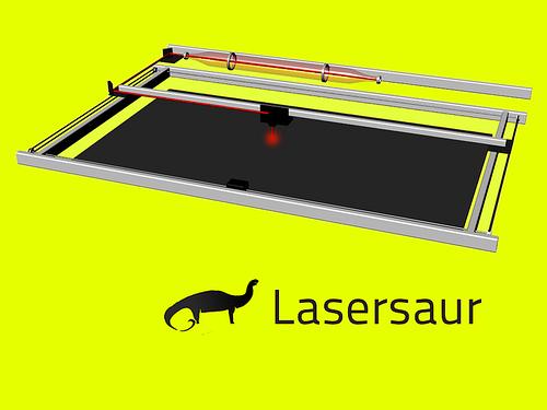 lasersaur.jpg
