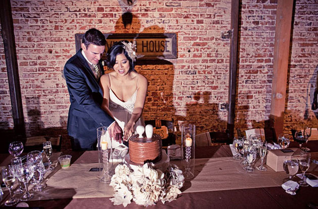 marvimon_wedding_mb_16.jpg