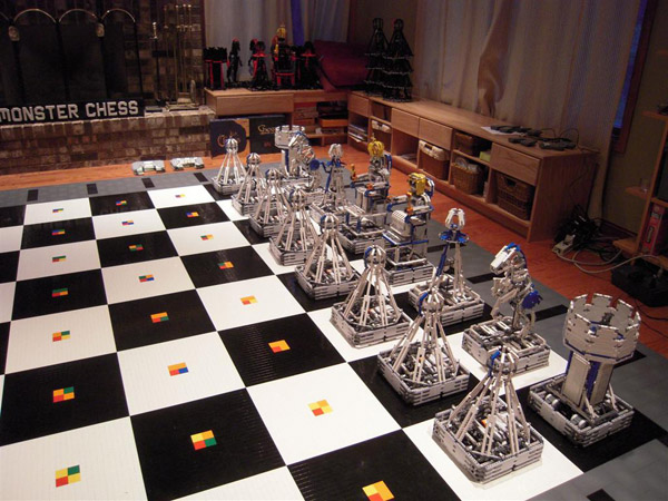 monsterchess.jpeg
