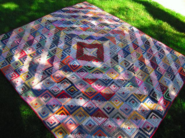 oh_fransson_vintage_quilts.jpg