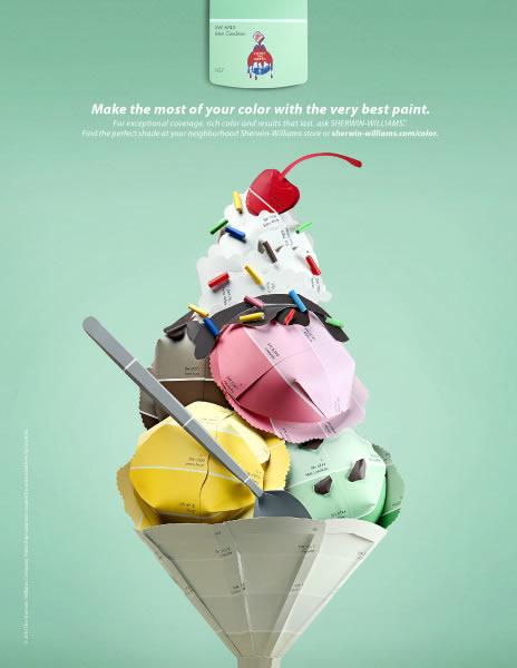 paint_chip_advertisements_art.jpg