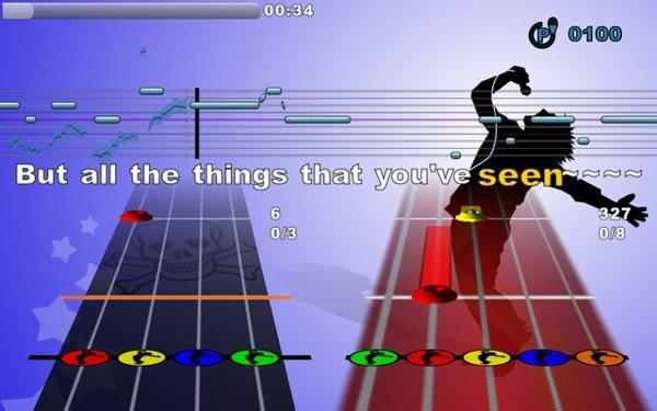 performous_screenshot.jpg