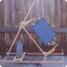 Solar-Tracker-235X235