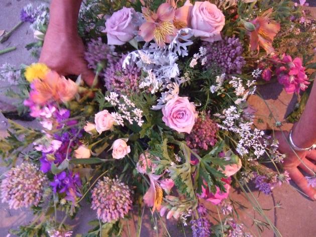 weddingwildflowers2.jpg