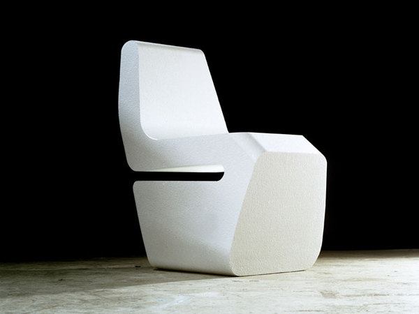 wip_chair_1.jpg