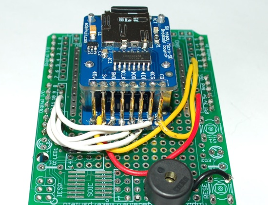 Wiresolder