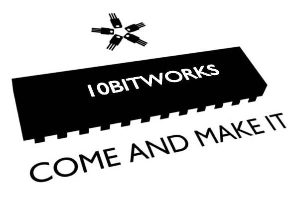 10bitworks.jpg