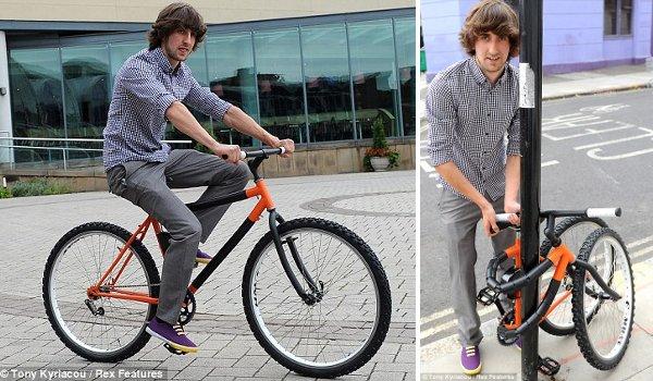 bendy_bicycle.jpg