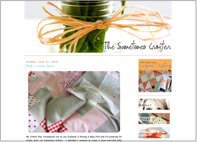Blogdesign 3
