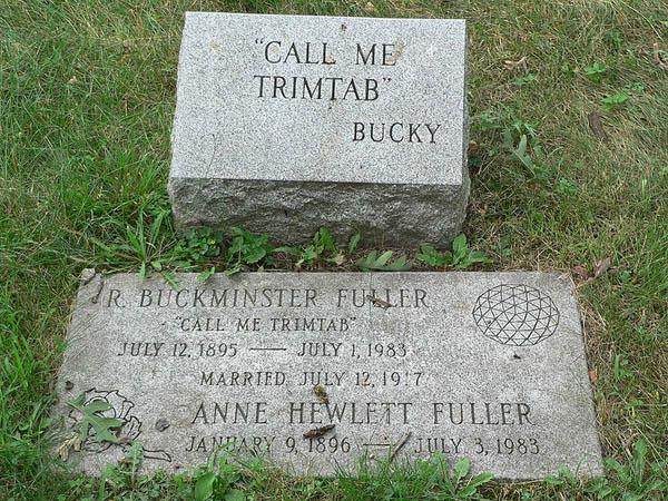 Bucky.grave.sk.jpg