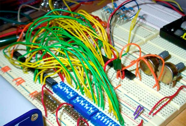 Crasyjumperwiring2 Cc