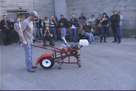 donut_machine.jpg