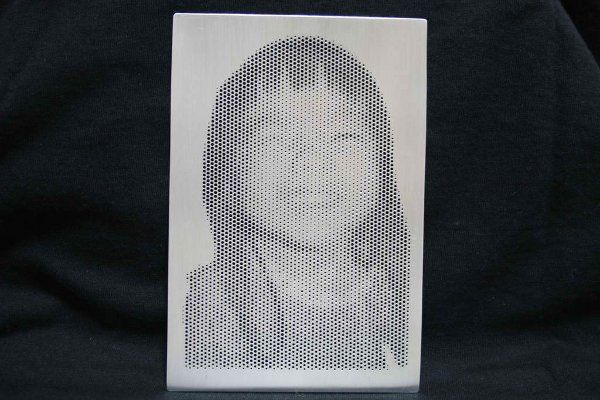 drilled_hole_photo.jpg