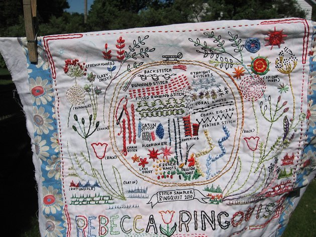 embroidery_sampler_rebecca_ringquist.jpg