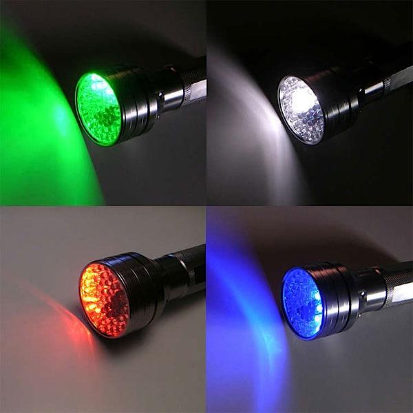 flashlight-4up.jpg