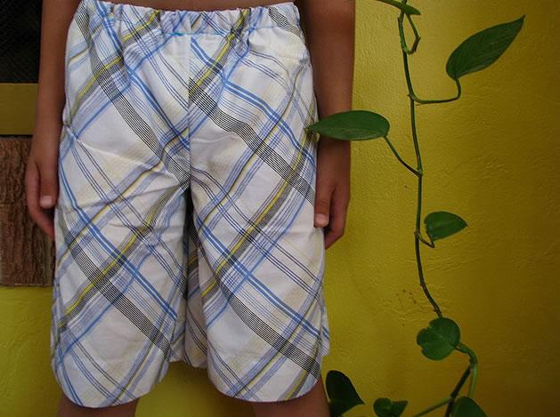 how_to_make_pillowcase_pj_shorts.jpg