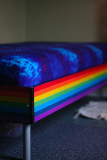 how_to_rainbow_bed.jpg