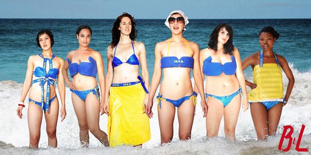 ikea_bag_bikinis.jpg