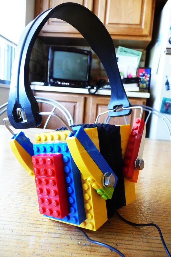 lego_headphones.jpg