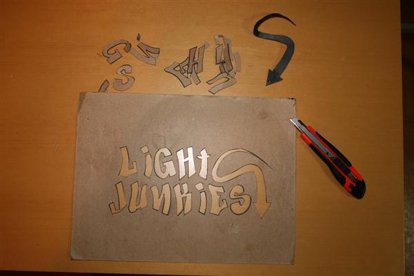 light_stencil_01.jpg