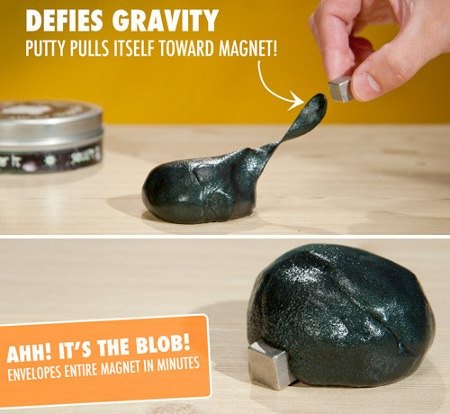 magnetic-silly-putty.jpg