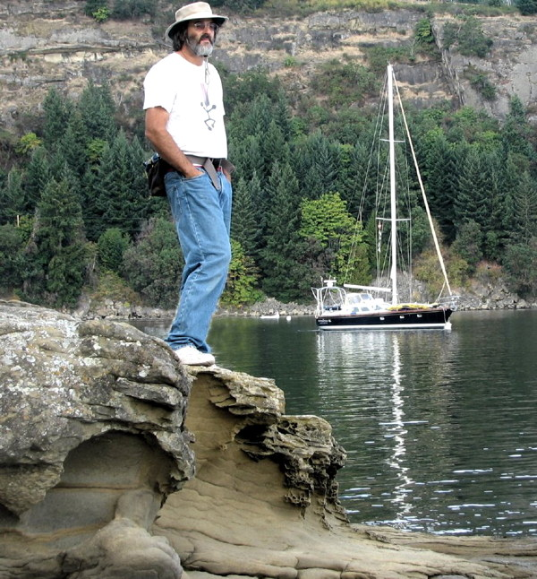 make-4-boyandboat.jpg