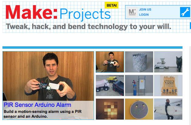 makeProjectsYTease.jpg