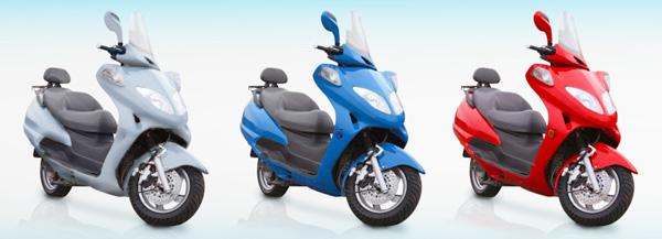 maker-faire-detroit-current-motorscooters.jpg