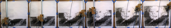 maker-faire-detroit-limitless-plotter2.jpg