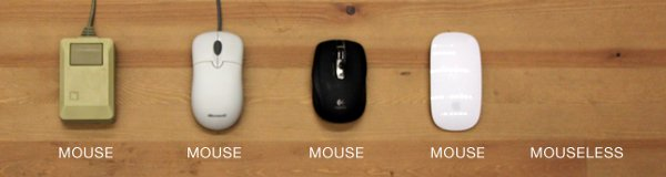 mouseless_mouse.jpg