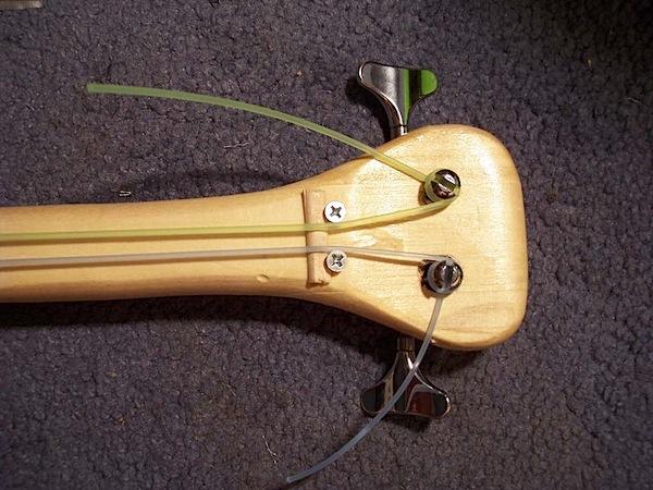 paddle_bass.jpg