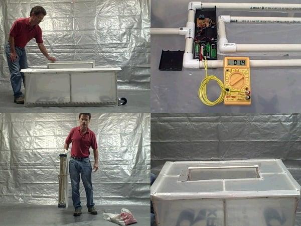 portable-greenhouse.jpg