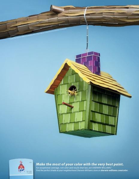 sherwinwilliams_birdhouse.jpg