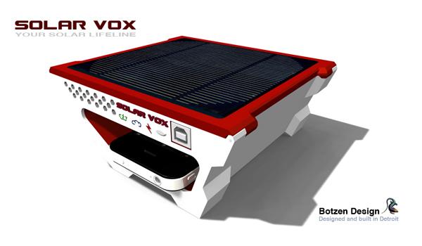 SolarVox.jpg