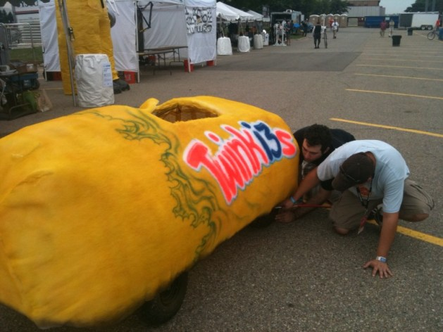 twinkie_car_detroit.jpg