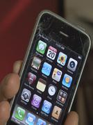 WP108iPhoneScreen-134.jpg