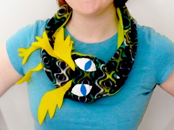 angela-sheehan-serpent-scarf.jpg