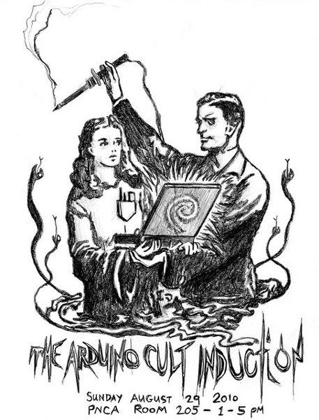arduino_cult_induction.jpg