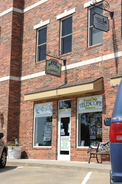 beagle_storefront.jpg