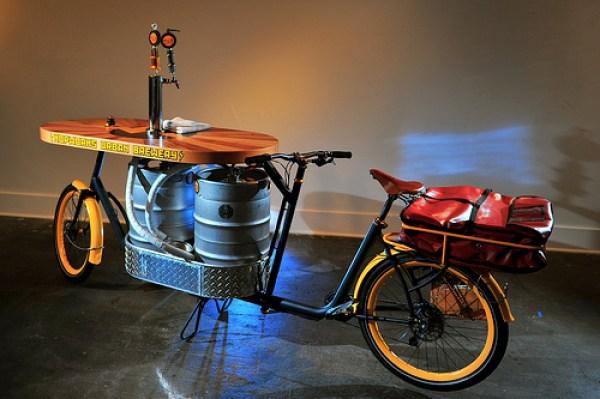 beer_bike_1.jpg